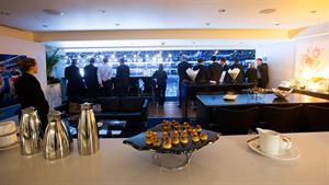 Do's & Don'ts of Corporate Hospitality