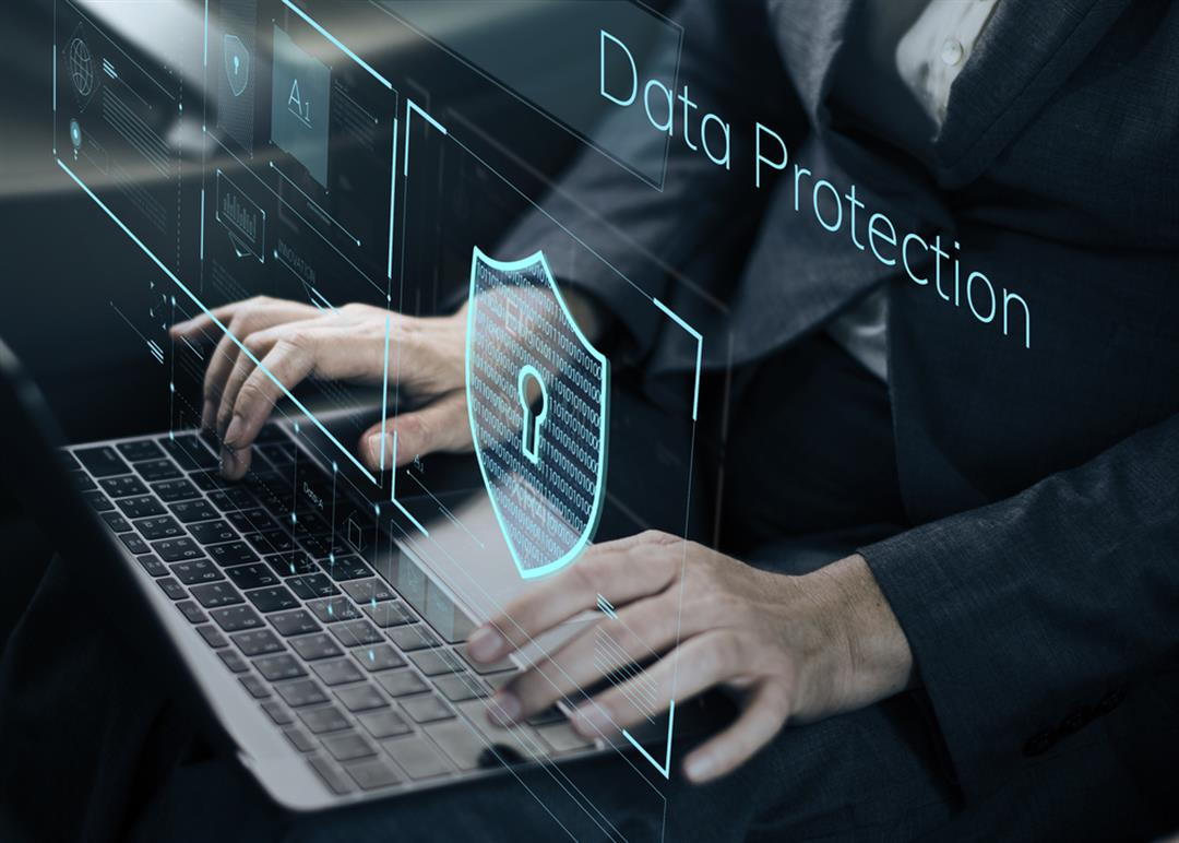 5 Ways to Keep Your Event Data Safe