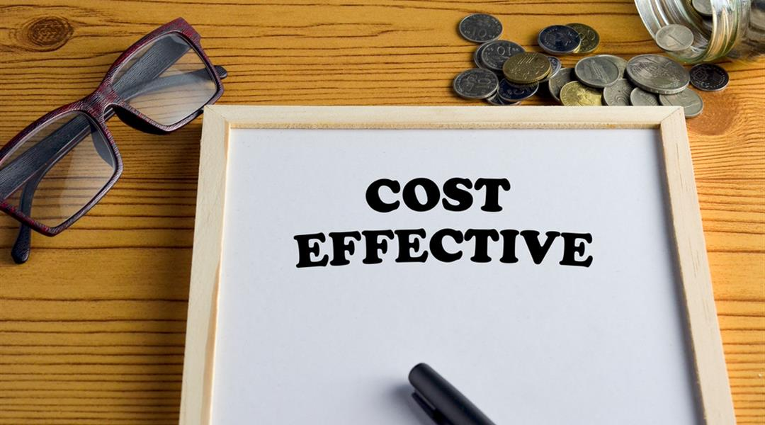 Cost Effective Ways to Recognise Employees