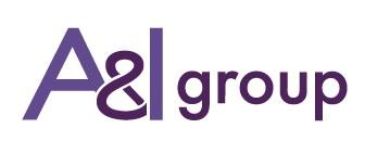 A&I Group Logo